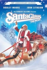 SantaClauseTheMovie