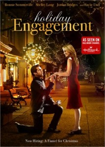 The-Holiday-Engagement