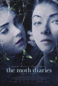 TheMothDiaries