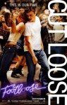 Footloose2011