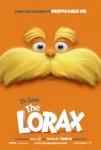 TheLorax