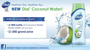 CoconutWaterSweeps_large