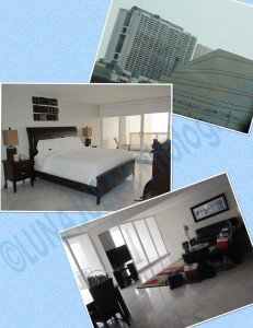 DoubleTreeHotel_DowntownMiami_collage_C