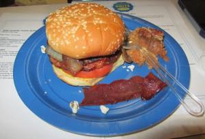 Butterball_Burger