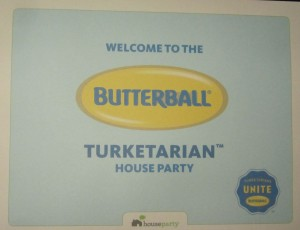 Butterball_Sign