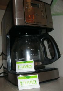 Truvia_CoffeePot