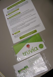 Truvia_SamplePacks