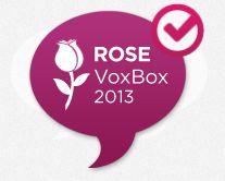 RoseVoxBox_Badge