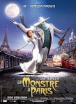 AMonsterinParis