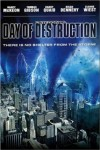 Category6DaysofDestruction