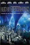 Category6DaysofDestruction