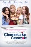 CheesecakeCasserole