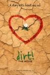 DirtTheMovie