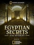EgyptianSecretsoftheAfterlife