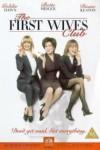 FirstWivesClub