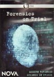 ForensicsonTrial