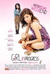 GirlinProgress