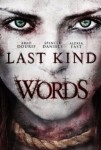LastKindWords