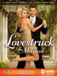 Lovestruck,_The_Musical