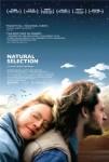 NaturalSelection