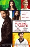 PlayingforKeeps