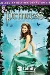 PrincessModernFairytale