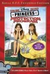 PrincessProtectionProgram