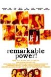 RemarkablePower