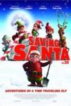 SavingSanta