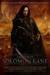 SolomanKane