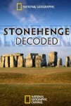StonehengeDecoded