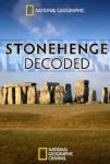 StonehengeDecoded