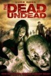 TheDeadUndead