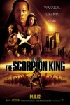 TheScorpionKing
