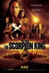 TheScorpionKing