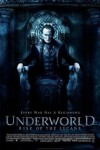UnderworldRiseofLycans