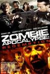 ZombieApocalypeRedemption