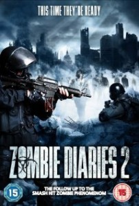 ZombieDiaries2
