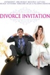 DivorceIntentions