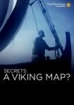 SecretsAVikingMap