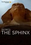 SecretsTheSphinx
