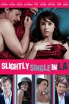 SlightlySingleinLA