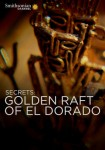 GoldenRaftofElDorado