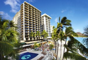 OutriggerWaikiki_BeachFront