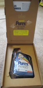 PurexNoSortDetergentBoxOpen