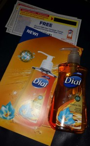 Dial_MiracleOil_HandSoap_4